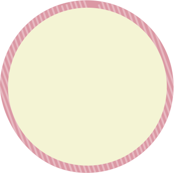 bg-circle